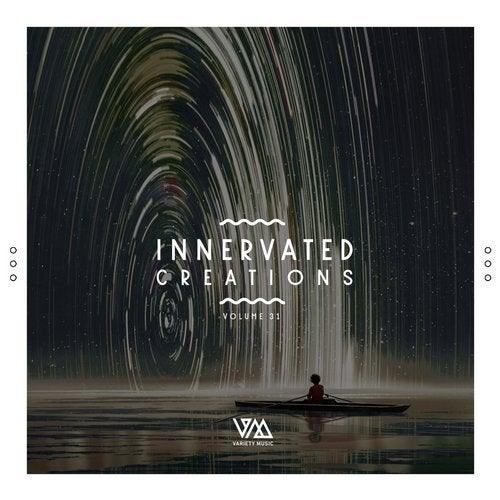 Innervated Creations Vol. 31