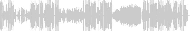 Moksi, SLATIN - Good Idea feat. LondonBridge (Original Mix) [Barong Family] Waveform