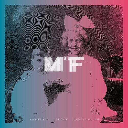 Mother's Finest Compilation