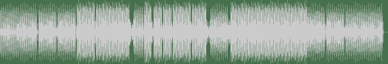 Johan S - Play Me Down (Original Mix) [Subtractive Recordings] Waveform