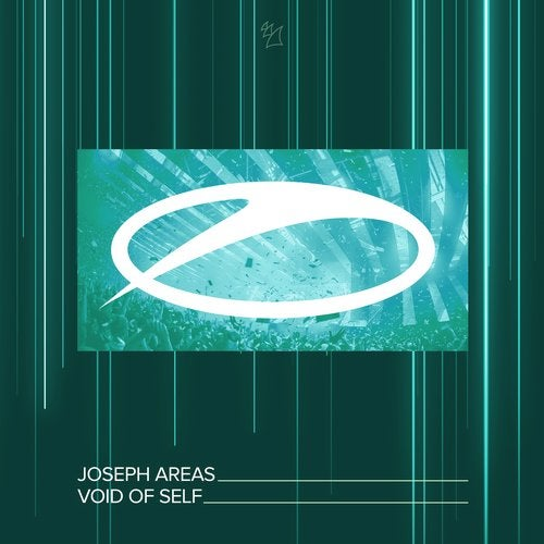 Joseph Areas - Void Of Self (Extended Mix) [A State Of Trance]