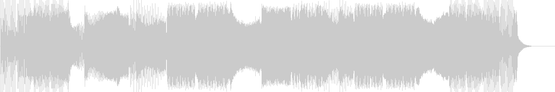 Dimitri Vegas, Like Mike, W&W - Crowd Control (Original Mix) [Epic Amsterdam] Waveform