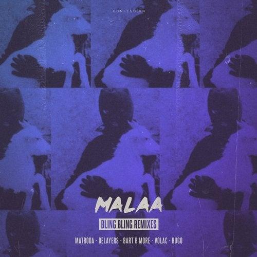 Bling Bling (Matroda Remix)