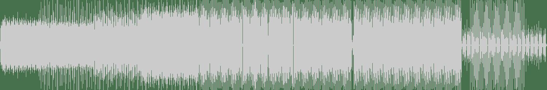 Grhum - Dipoly (Original Mix) [1103 Musik Berlin] Waveform