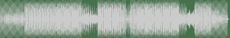 Audio Noir - Space Cab Shuffle (Original Mix) [Bonzai Progressive] Waveform
