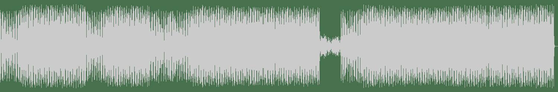 Introversion - Lie Has No Legs (Original Mix) [Code Is Law] Waveform