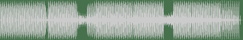 Helly Larson - Spanish Caffe (Original Mix) [Soul Industries] Waveform