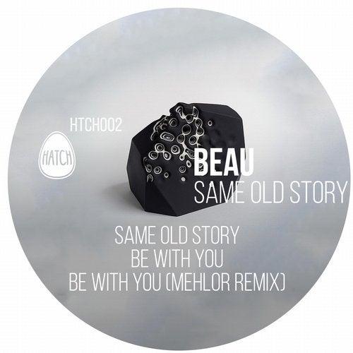 Same Old Story EP