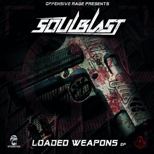 Loaded Weapons