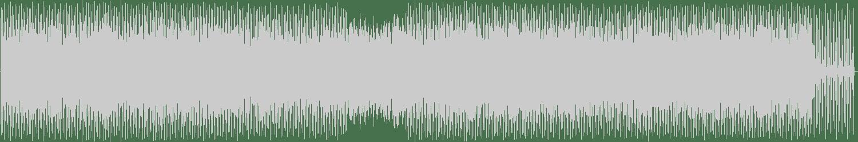 Pezzner - Title Track (Club Version) [Get Physical Music] Waveform