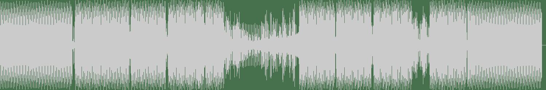 Mark Reeve - Fragile (Original Mix) [Drumcode] Waveform
