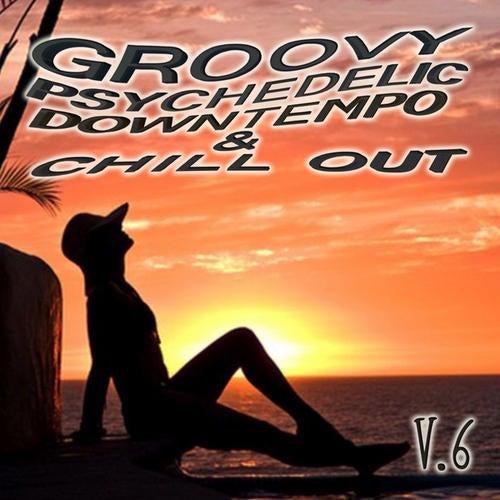 Intro Mexmen               Original Mix