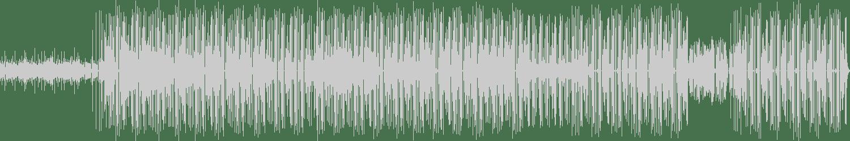 The Colonel, Mr. Bailey - Just A Li'l Bit (Original Mix) [Nothing But] Waveform