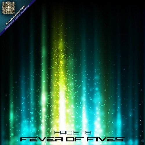 Elevation               135-136,5 Mix