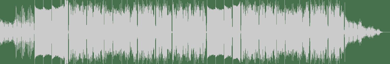 Datsik, Getter - Release Me (Getter Remix) [Firepower Records] Waveform