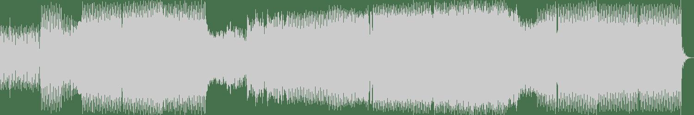 Victor Dinaire - Pure Energy (Aimoon Remix) [AVA Recordings (Black Hole)] Waveform