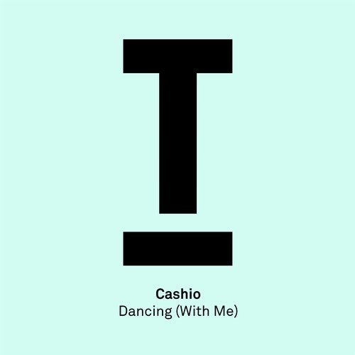 Dancing (With Me)