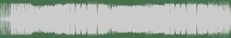 Ishmael Johnson, The Crafty Filcher - Idea (Robert Firth Remix) [CMR Liberty] Waveform