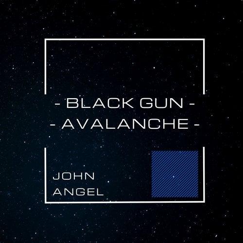 Black Gun Avalanche