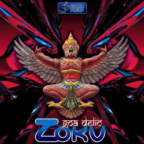 Tathagatagarbha               Original Mix