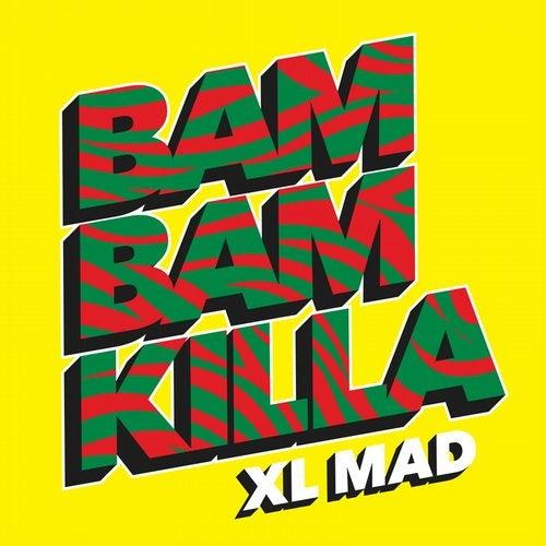 Bam Bam Killa