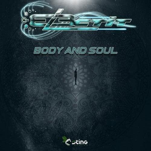 Body and Soul               Original Mix
