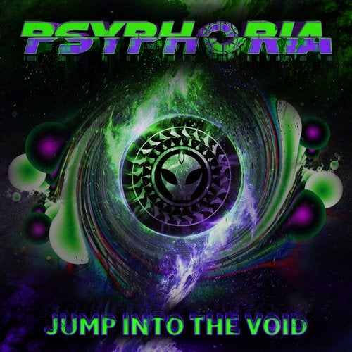 Jump Into The Void