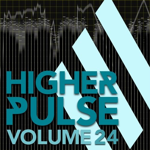 Higher Pulse, Vol. 24
