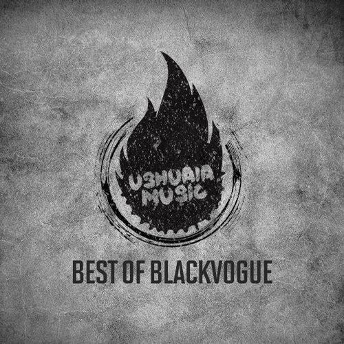 Best Of BlackVogue