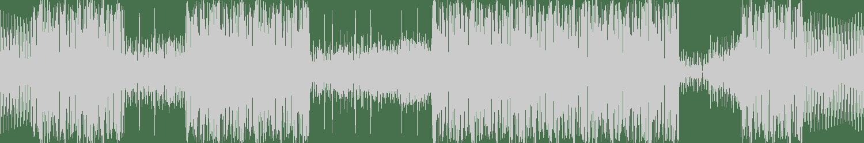 Ganesha Cartel - Snowstorm (Original Mix) [LW Recordings] Waveform