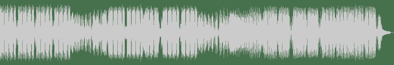 Chuck, Squachek, Ladygirl - Pour Up (Filthy Rehab WTF Remix) [Nu Style Records] Waveform