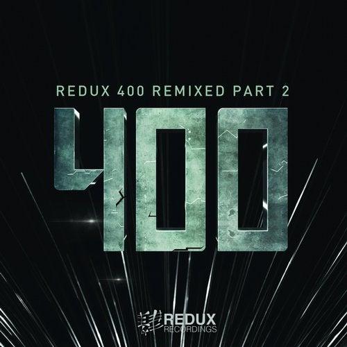Redux 400 Remixed Part 2 Image