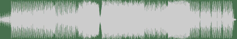 Artemiyn - Atmosphere (Original Mix) [Flash Slash] Waveform