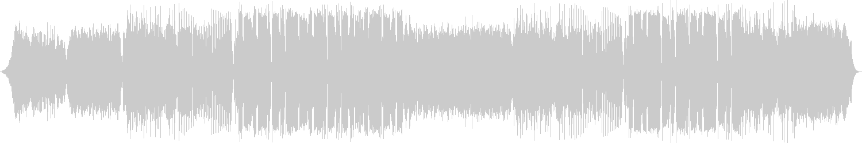 Fi - Éalú (Konmak & Marty Guilfoyle Remix) [Weekend Weapons] Waveform