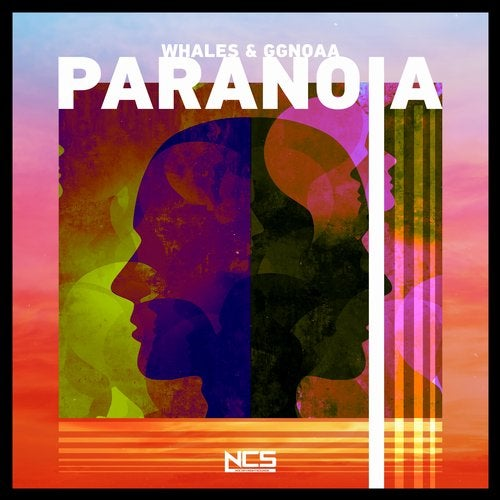 Paranoia from NCS on Beatport