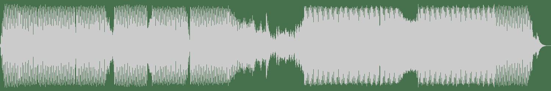 Cristoff - Hearding (Original Mix) [Panem Et Circenses] Waveform
