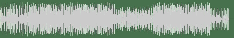 Enyon - All Night Long (G-Flash Remix) [Enyon Music] Waveform