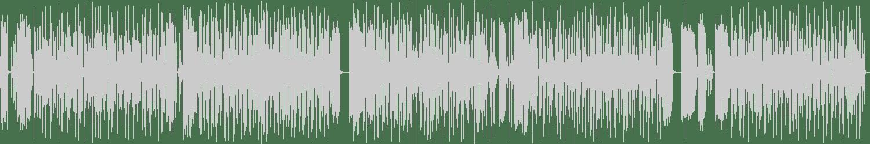 Roll Deep - Babylon Burner (Original Mix) [Roll Deep Recordings] Waveform