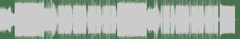 Dan Wall, Kill Rex - Axe In The Face (Original Mix) [Uplink Audio] Waveform