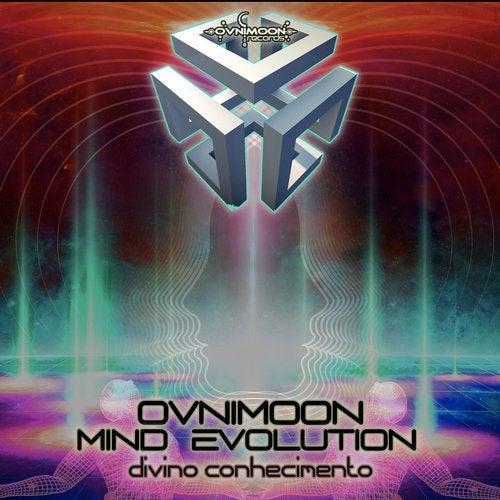 Divino Conhecimento               Original Mix