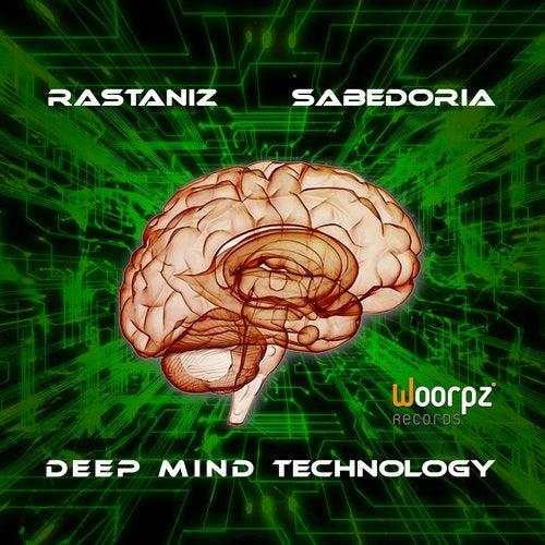 Deep Mind Technology