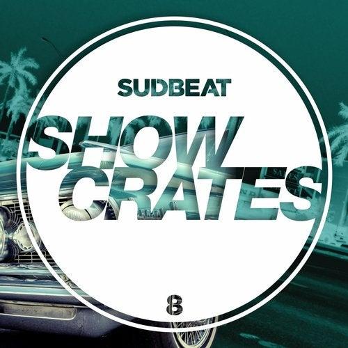 Sudbeat Showcrates 8