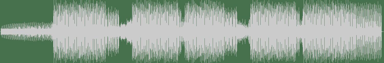 Bunte Bummler - Target Pitch (Original Mix) [Inmotion Music] Waveform