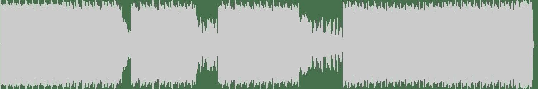 Confluence - Manometric (Original Mix) [DEAD CERT. Records] Waveform
