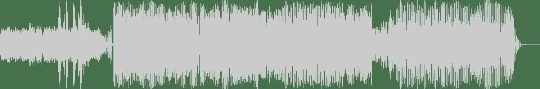 Pinch, Riko Dan, Mumdance - Big Slug (Original Mix) [Tectonic] Waveform