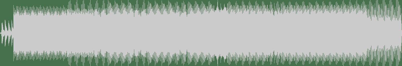 Deeperwalk - Lucy's Dream (Original Mix) [Superordinate Dub Waves] Waveform