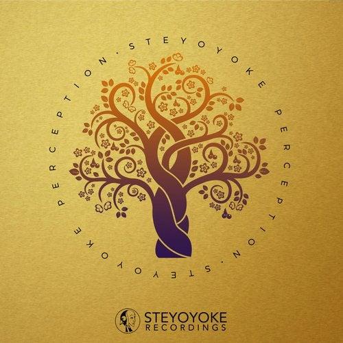 Steyoyoke Perception, Vol. 6
