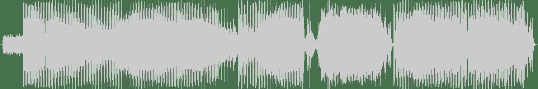 Tracy - Workwax (Original Mix) [Rez] Waveform