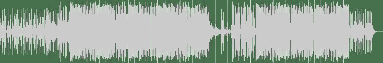 Zere - Drop Sound (Original Mix) [DSCI4] Waveform