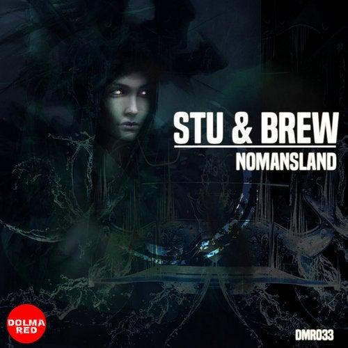 Nomansland